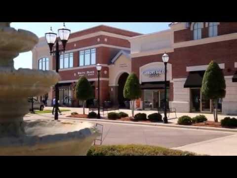 Ballantyne - Charlotte, NC