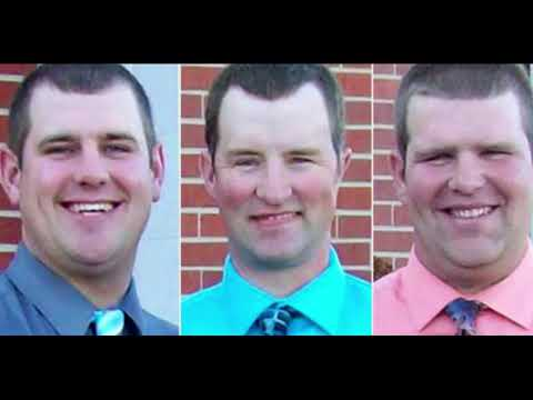 3 Ohio Farmers Gone After Falling In A Manure-Pit