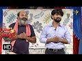 Adhire Abhinay Performance | Jabardasth |  9th August 2018 | ETV  Telugu