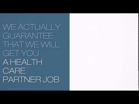 Health Care Partner jobs in Nashville, Tennessee