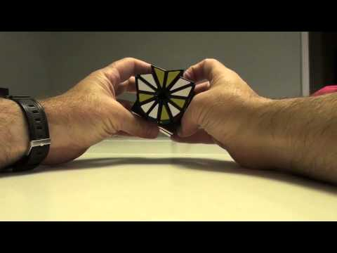 Square Two Tutorial