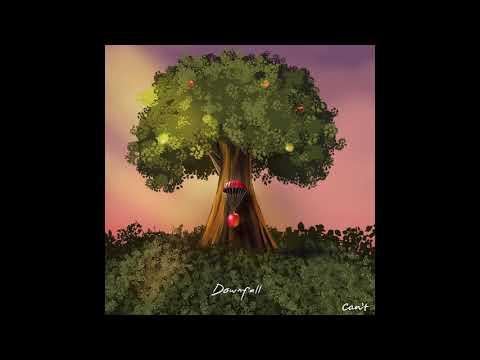 Benoa feat. Benedicta Einice - Can't (Official Audio)