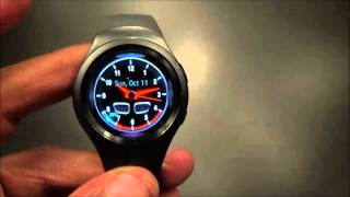 "Video Samsung Gear S2 ""Real Review"" download MP3, 3GP, MP4, WEBM, AVI, FLV Oktober 2018"