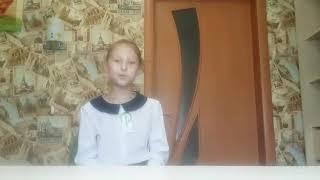 Back to school одежда/ вместе с polina winner