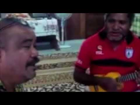 #Papua #laguWamena #Lagugunung #RohaniPapua #2019  YESUS EYABU