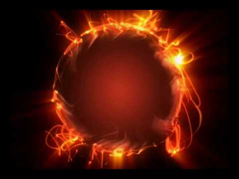 Ring Of Fire Online Free
