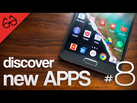 How To Discover New Free Apps - MTT #8