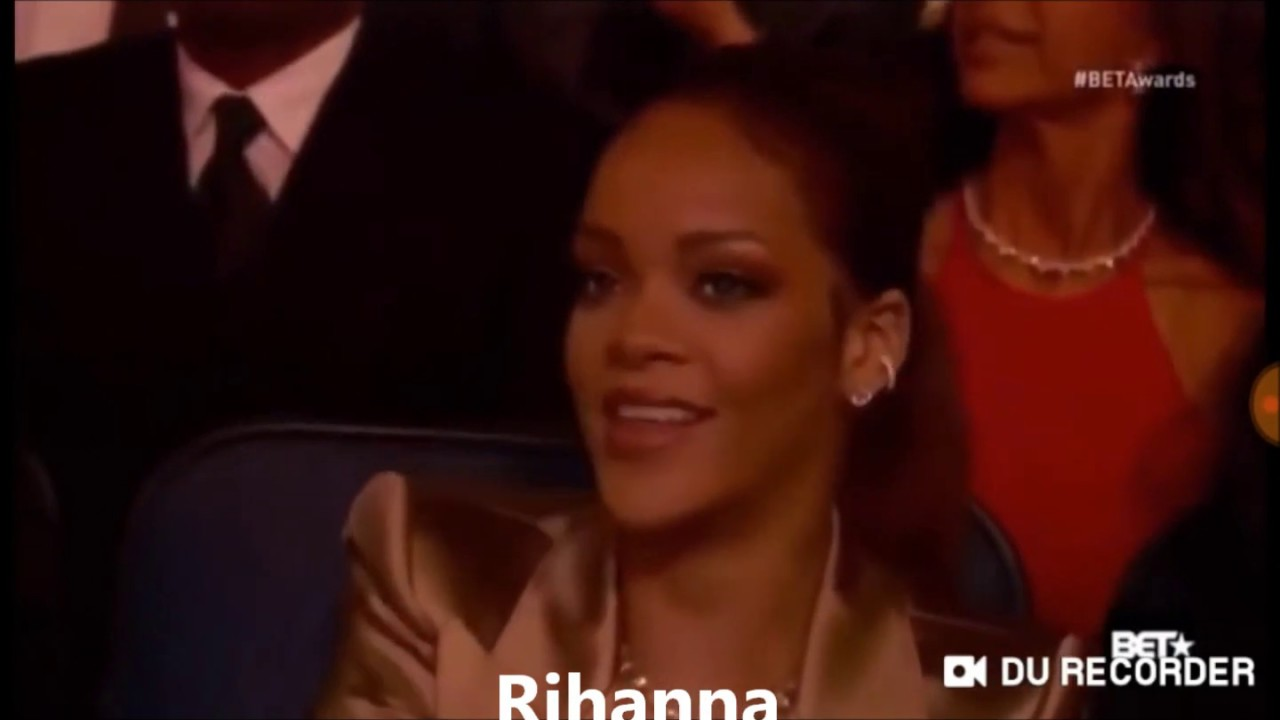 Download Celebrities Reacting To Chris Brown!! (Justin Bieber,Rihanna,Beyonce & More)