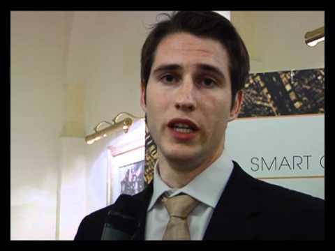 Technology Roadmap for Smart Grid