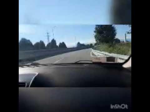 Vlog In Città جولة خفيفه في مدينتي الصغيرة نوفارا