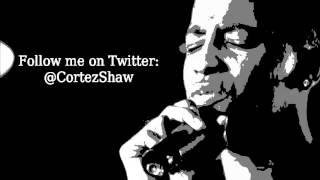 Rihanna - Stay ft. Mikky Ekko (Cortez Shaw Cover)