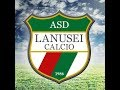 ASD Lanusei Calcio 2 - Città di Anagni Calcio 0 - Highlights