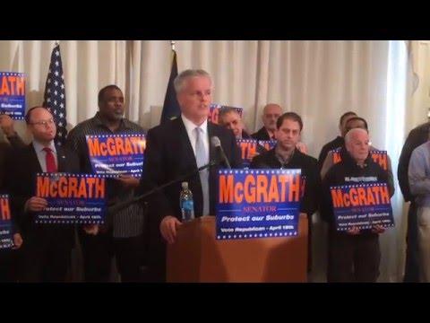 McGrath campaign launch 2 .10.16