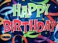 Алла с Днем Рождения Alla Happy Birthday mp3