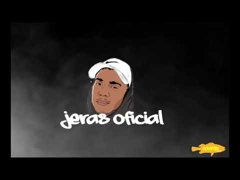 MC MAYCÃO - ENTRADA 1 (DJ JERAS)