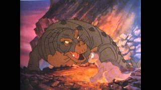 The Land Before Time (Obelix 2001 Remix)