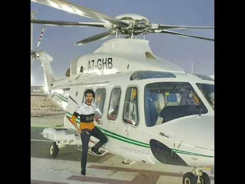 Imran Abbas Photo Shoot In Doha Qatar