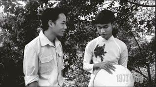 Sonate Tình Yêu - 1977 Vlog