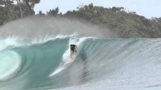 "BERRIA SURF SCHOOL/BOAT TRIP""Rubén Abelenda"""