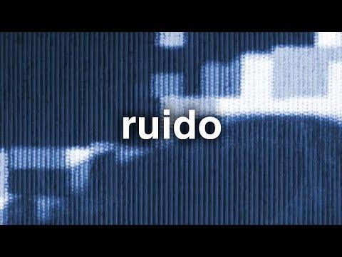 Ruido - Innervision
