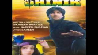 Meri wafaye yaad karoge(Audio only with Jhankar beats)