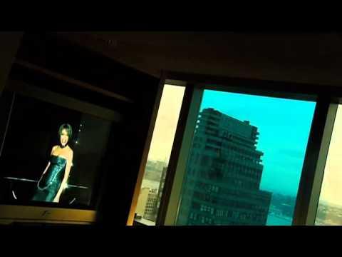 Urban Soul: The Making of Modern R&B