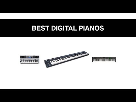 best-digital-pianos-in-india:-complete-list-with-features,-price-range-&-details---2019