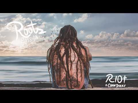 Benjah 'Riot' ft. Chan Dizzy Mp3