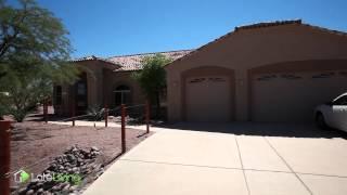 Caveo Assisted Living Mesa, Arizona