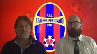 Calciomercato estivo 2020: intervista a mister Ticciati