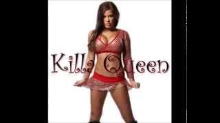 Killa Queen Madison Rayne theme Song with correct Lyrics.mp3