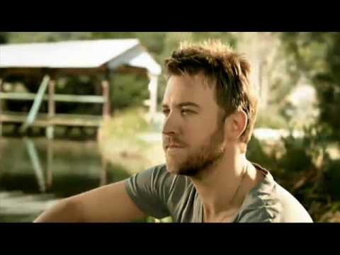 Charles Kelley/Hillary Scott - How Do I Get There