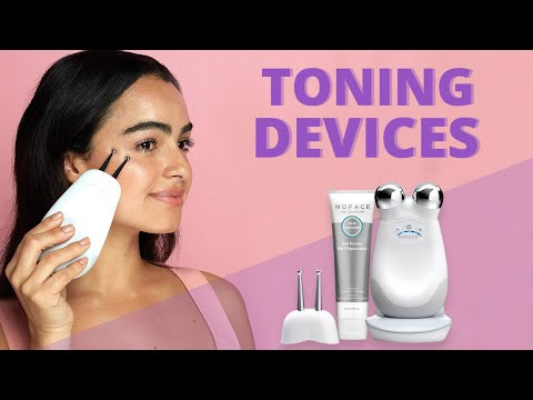 5-best-facial-toning-device-2020-|-recommended-by-experts