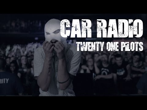 twenty one pilots - Car Radio (Legendado...