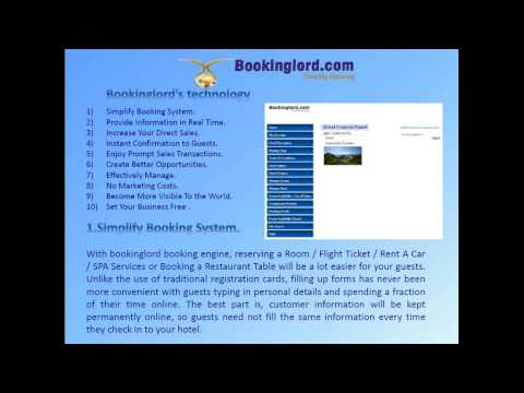 Book Hotels Worldwide | Hotel Deals & Special Offers | Book Hotels in Dubai | Dubai Hotels