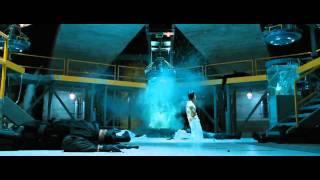 G.I. Joe: Бросок кобры 2 - Трейлер (дублированный) 1080p