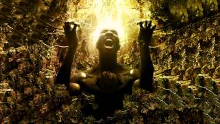 Prisoneer @ League Of Darkness [Unleash The Beast Edition] on CUEBASE-FM.DE