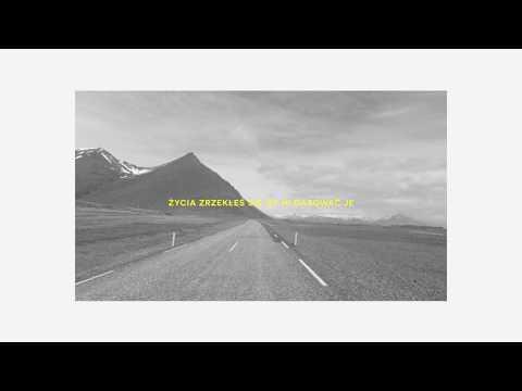 inne – To i ja (So will I) – Sienna Gospel Choir feat. Aleksandra Bajak; instrumenty klawiszowe. Warszawa 2019