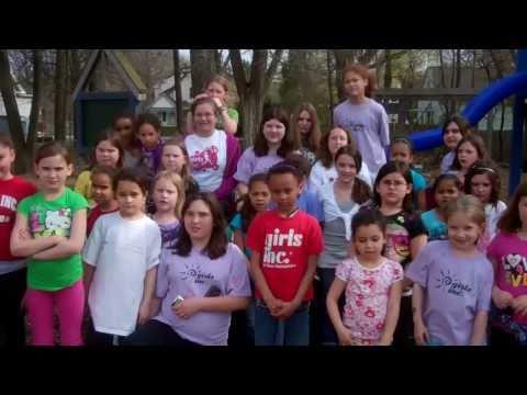 Girls Inc. of NH