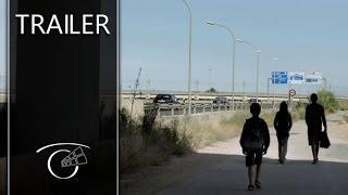 Los chicos del puerto - Trailer VOSI