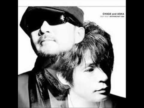NAVER まとめ【1990年代】懐かしの邦楽ヒット曲ランキング<TOP10>