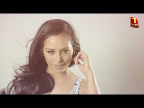 TanduayPartyShots: Nika Madrid Turns the Heat Up With Her Dance Moves