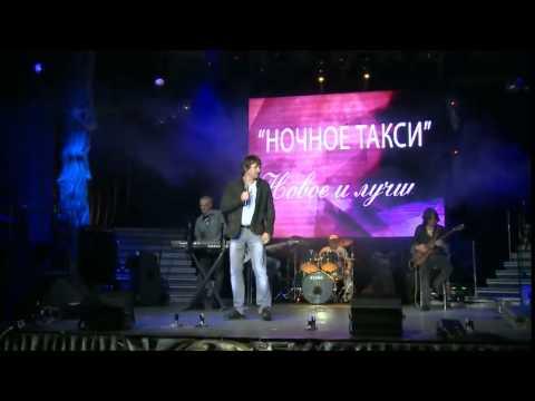 Сергей Вольный - До фонаря (2015)
