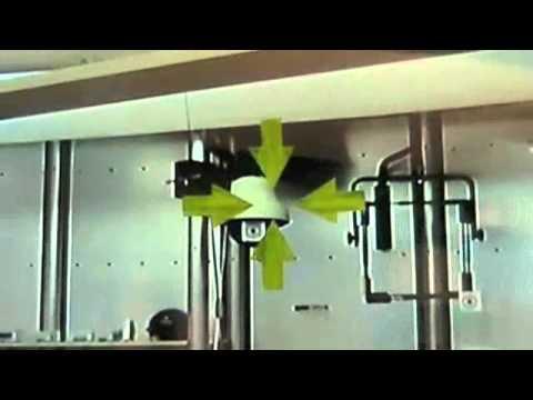 Albania Cctv Ulisse Videotec-Ital Security