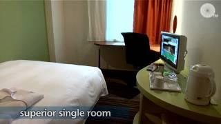 hotel the b ikebukuro tokyo