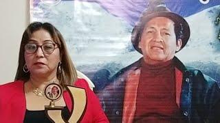 Clarinadas Peruanas con Picaflor de los Andes - Vie 3 Jul 2020