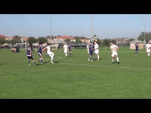 FC Montco Die Mannschaft vs ACYS Spirit United '99 Elite