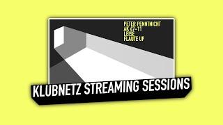 Rauze - Die Klubnetz Dresden Streaming Sessions - 05.04.