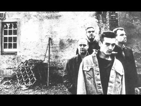 Lowlife - As It Happens