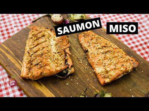 saumon-au-miso-🐟-recette-poisson-marinade-miso-sur-bbq-grill-ou-plancha-la-petite-bette